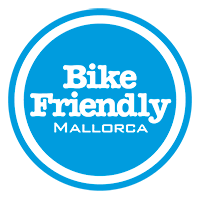 restaurante boy, bike friendly, mallorca