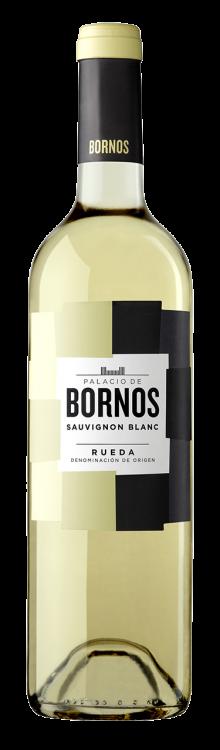 bornos sauvignon blanc, restaurante boy